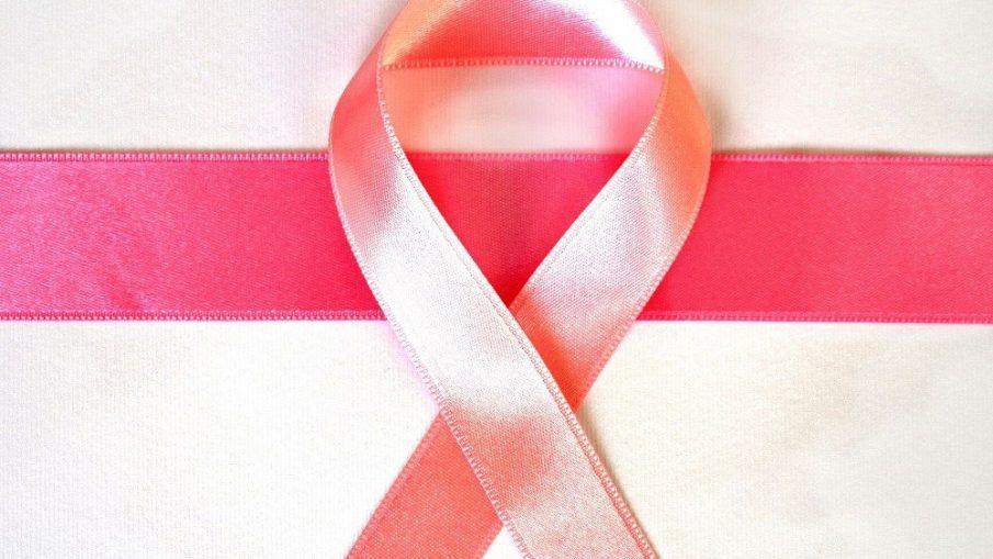 Alopécie sous chimiothérapie